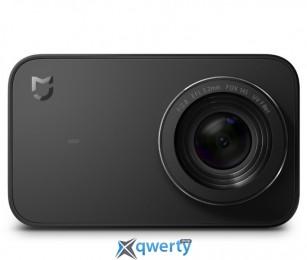 XIAOMI Mijia Small (YDXJ01FM) 4K Action Camera (ZRM4035GL) купить в Одессе