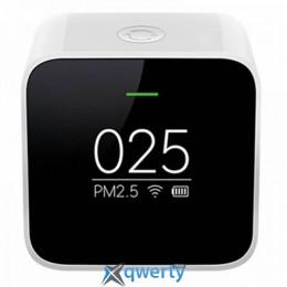 XIAOMI PM 2.5 Air Detector (SKV4009CN)
