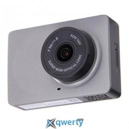 XIAOMI Yi Car DVR 1080P WiFi Gray (XYCDVR-GR) купить в Одессе