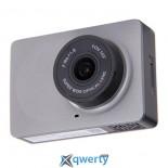 XIAOMI Yi Car DVR 1080P WiFi Gray (XYCDVR-GR)