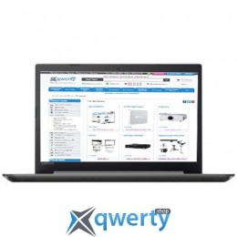 Lenovo IdeaPad 320-15IKB (80XL0417RA) Platinum Grey