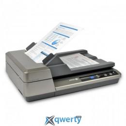 Xerox Documate 3220 (003R92564)