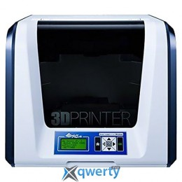 XYZPRINTING Da Vinci Junior 1.0 3-in-1 (3F1JSXEU00D)