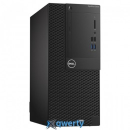 DELL OptiPlex 3050 (S0151O3050MTCEE)