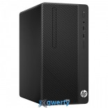 HP 290 G1 (2MT21ES)