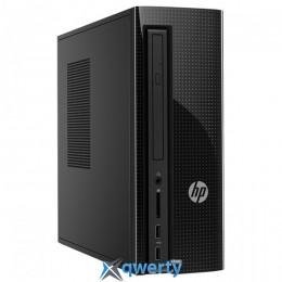 HP Slimline 260-a113ur (1EV05EA)