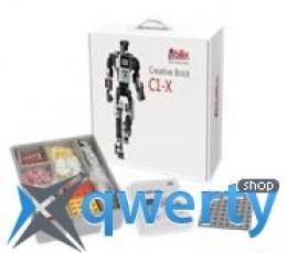 Abilix C1-X