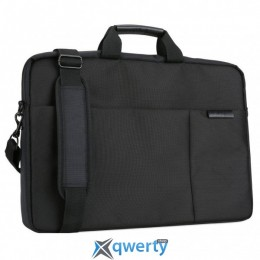 Acer Notebook Carry Case 17 черная