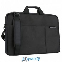 Acer Notebook Carry Case 17 черная купить в Одессе