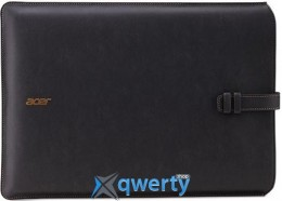 Acer Protective Sleeve Smoky Gray 14 серый