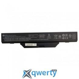 Батарея для ноутбука 14.8V HP 6720S 14.8V 4400mAh