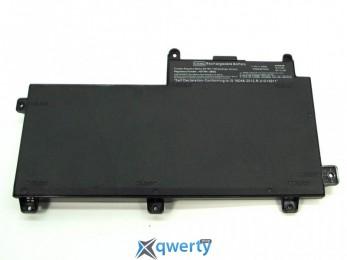 Батарея для ноутбука HP CI03 640-G2 11.1V 48Wh