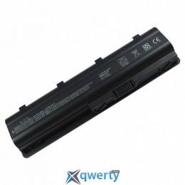 Батарея для ноутбука HP CQ42 10.8V 5200mAh