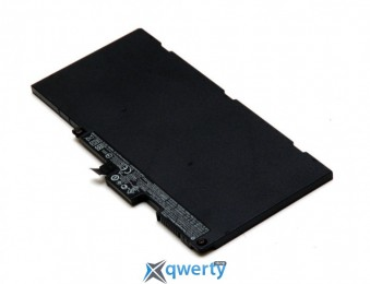 Батарея для ноутбука HP CS03XL 11.4V 3820mAh Orig