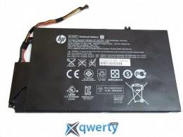 Батарея для ноутбука HP ENVY 4-1000 14.8V 3400mAh