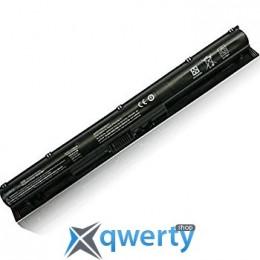 Батарея для ноутбука HP KI04 15-AB (14.8V 2200mAh) купить в Одессе