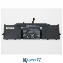 Батарея для ноутбука HP PE03XL 10.8V 38Wh Black купить в Одессе