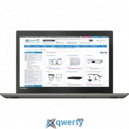 Lenovo Ideapad 520-15(81BF00FVPB)12GB/1TB/Win10X/Grey
