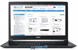 Acer Aspire 7 A715-71G-50W6 (NX.GP9EU.023)