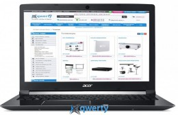 Acer Aspire 7 A715-71G-50W6 (NX.GPFEU.013)