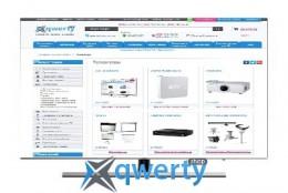 Samsung UE 65NU8005 (65NU8002)