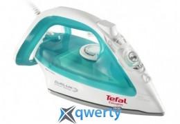 TEFAL FV3951E0
