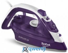 TEFAL FV3970