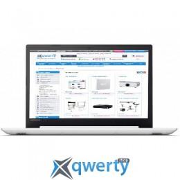 Lenovo IdeaPad 320-15IAP (80XR00K1RA) Blizzard White
