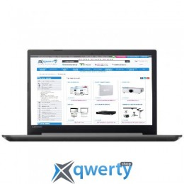 Lenovo IdeaPad 320-15ISK (80XH00DXRA) Platinum Grey