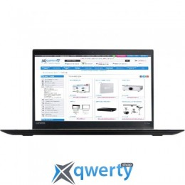 Lenovo ThinkPad X1 Yoga 2nd Gen (20JD005DRK)