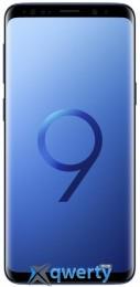 Samsung Galaxy S9+ SM-G965 128GB Blue EU