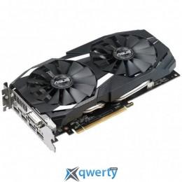 Asus Radeon RX 580 Mining 8GB GDDR5 (256bit) (1360/8000) (1 х DVI) (MINING-RX580-8G) OEM