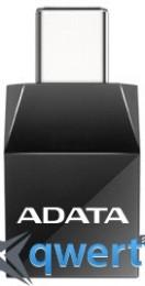 ADATA с USB-A на USB-C