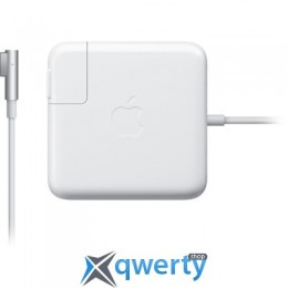 Apple 60W MagSafe Power Adapter (for MacBook Pro 13)
