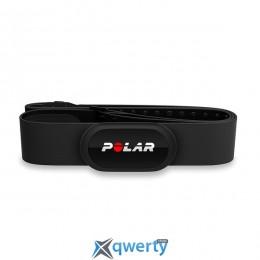 Polar H10 M-XXL for Android/iOS Black (92061854)
