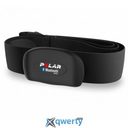 Polar H7 M-XXL for Android/iOS Black (92053178)