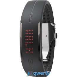 Polar Loop 2 Black (90054913)