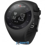 POLAR M200 for Android/iOS Black M/L (90061201)