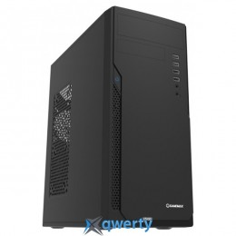 GAMEMAX ET-211-2U3 (ET-211-500W-2U3)