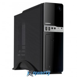 GAMEMAX ST607 (ST607-400W)
