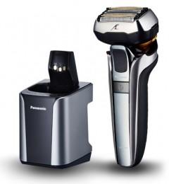 Panasonic ES-LV9Q-S820