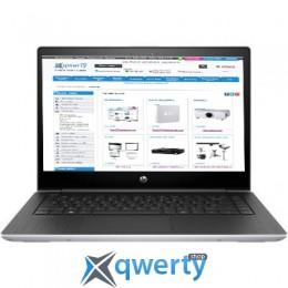 HP ProBook 430 G5 (1LR34AV_V3) Silver