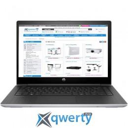 HP ProBook 430 G5 (1LR34AV_V8) Silver