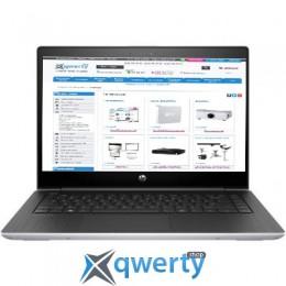 HP ProBook 440 G5 (1MJ79AV_V5)
