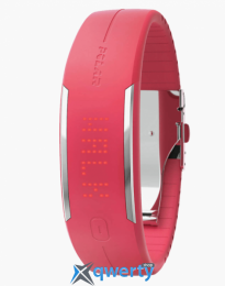 Polar Loop 2 Pink (90054931)