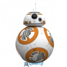 Sphero BB-8 (R001ROW)