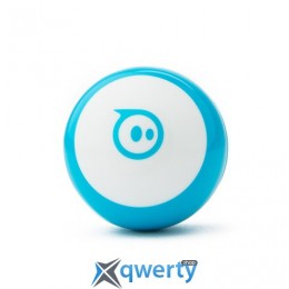 Sphero Mini Blue (M001BRW)