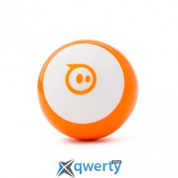Sphero Mini Orange (M001ORW)