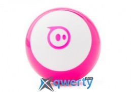 Sphero Mini Pink (M001PRW)