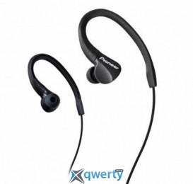 Pioneer SE-E3-B IPX2 Black